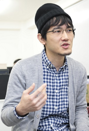 media_interview_nobuhiko_kawaharasaki_data_image4