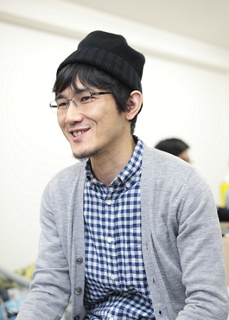 media_interview_nobuhiko_kawaharasaki_data_image6