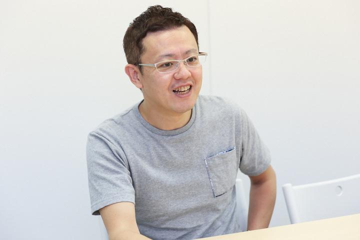 media_iview_katsuhiko_hayashi1