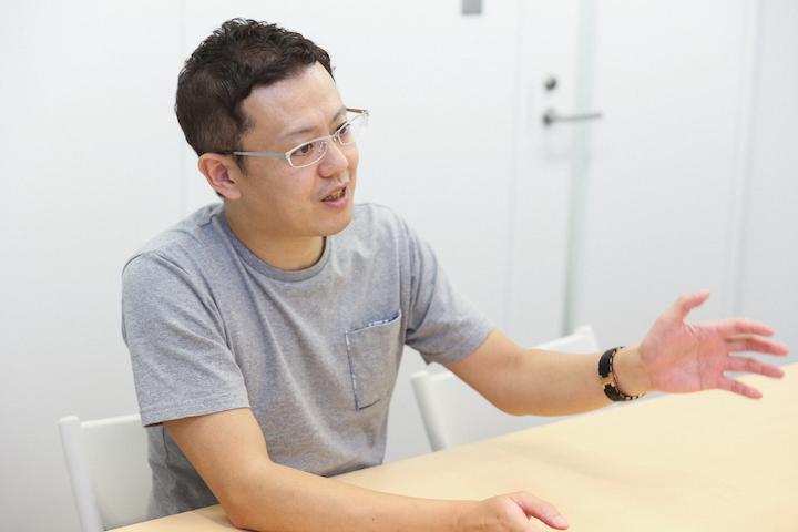 media_iview_katsuhiko_hayashi3