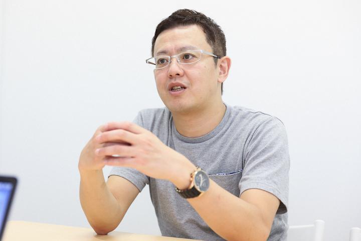 media_iview_katsuhiko_hayashi4