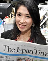 日本は政府も含めて英語の情報発信能力がゼロに等しいと感じますの画像