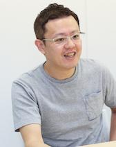 週刊ファミ通
