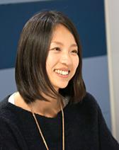 日経パソコン、日経ウーマンオンラインの立ち上げ、そして日経ビジネスへの画像