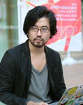 イケメン記者、NAVERまとめ職人、プロブロガー…数々の呼び名を持つ@narumi氏はどんな人物なのか。の画像
