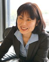 国際報道に貢献した報道者を表彰する「ボーン・上田記念国際記者賞」を受賞の画像