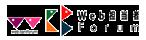 Web担当者Forumのロゴ画像