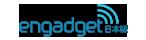 Engadget 日本版のロゴ画像