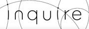 株式会社インクワイアのロゴ画像
