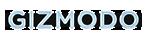 GIZMODO JAPANのロゴ画像