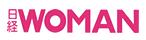 日経WOMANのロゴ画像