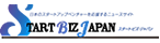 フリーライターのロゴ画像