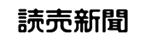 読売新聞『Pop Style』のロゴ画像