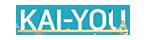 KAI-YOU.netのロゴ画像