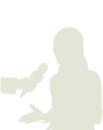OZmagazine 丹 美保氏のトップ画像