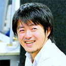 mr_furuta (1)