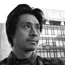 mr_hirano