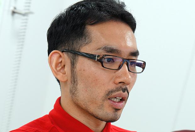 東洋経済オンライン 佐々木 紀彦氏のトップ画像