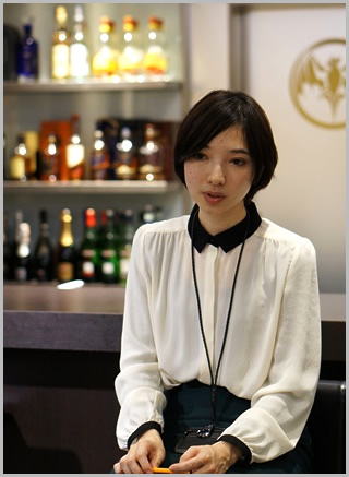 pr_interview_bacardi_data_image3