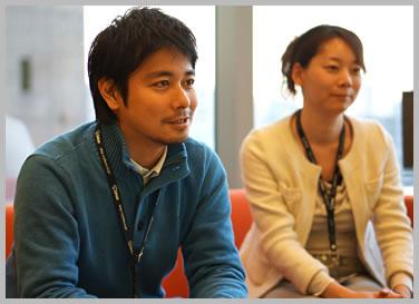 pr_interview_cybozu_data_image2