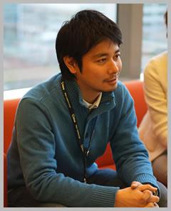 pr_interview_cybozu_data_image5