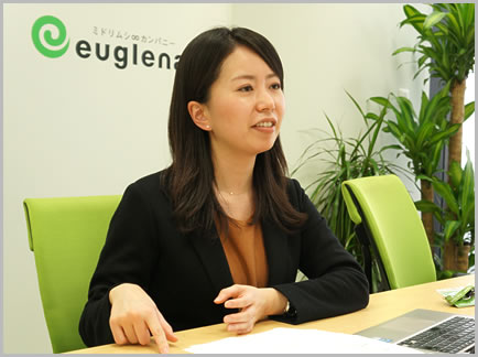 pr_interview_euglena_data_image3