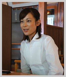 pr_interview_funabashiya_data_image3
