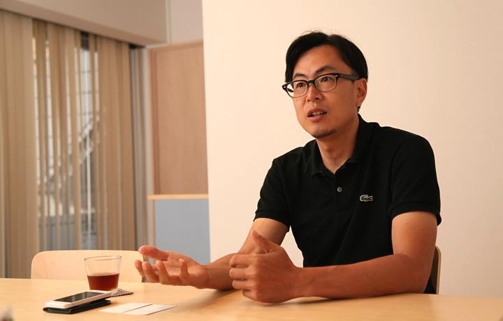 pr_interview_hokuohkurashi_data_image1