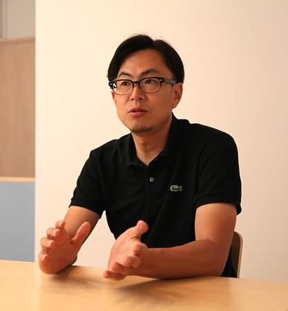 pr_interview_hokuohkurashi_data_image2