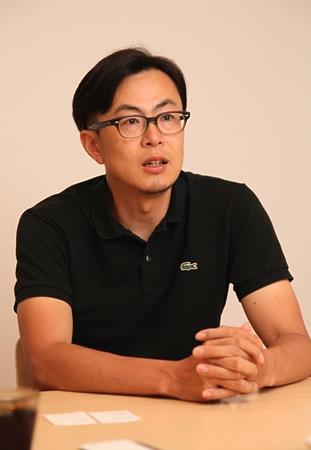 pr_interview_hokuohkurashi_data_image3