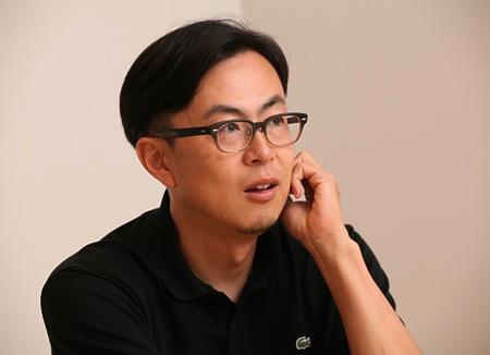 pr_interview_hokuohkurashi_data_image4