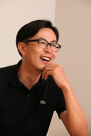 pr_interview_hokuohkurashi_data_image5