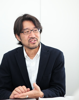 pr_interview_jica_data_image1