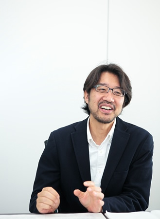 pr_interview_jica_data_image2