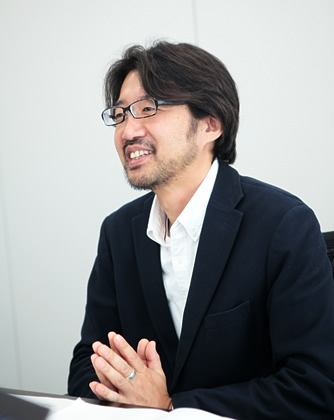 pr_interview_jica_data_image3