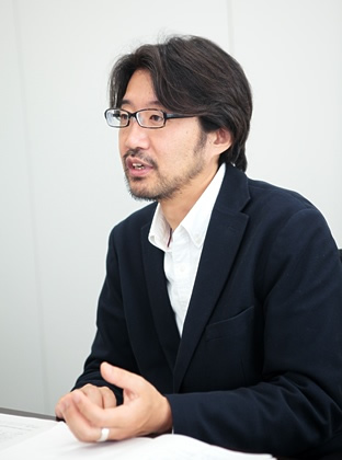 pr_interview_jica_data_image4