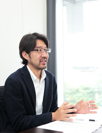 pr_interview_jica_data_image5