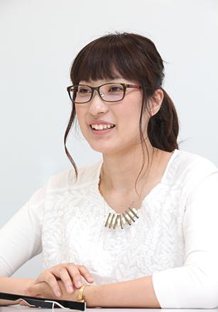 pr_interview_jin_data_image2