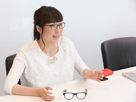 pr_interview_jin_data_image3