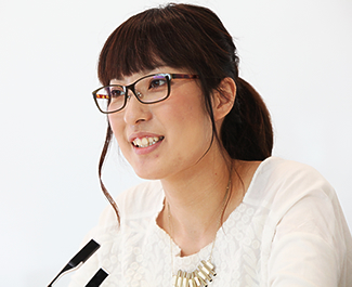 pr_interview_jin_data_image4