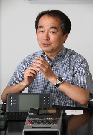 pr_interview_kingjim_data_image5