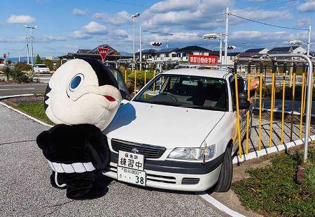 pr_interview_marugoto-kochi_data_image71
