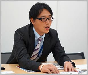pr_interview_mitsuifudosan_data_image1