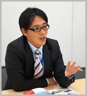 pr_interview_mitsuifudosan_data_image2