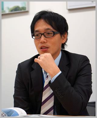 pr_interview_mitsuifudosan_data_image3