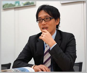 pr_interview_mitsuifudosan_data_image4