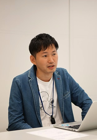 pr_interview_nanapi_data_image1