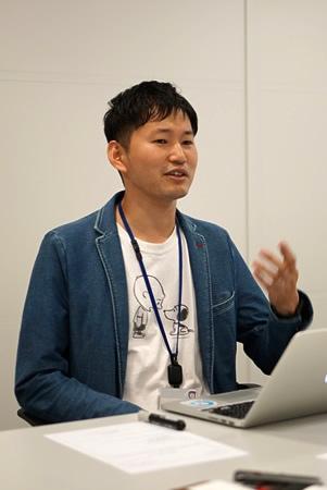 pr_interview_nanapi_data_image2