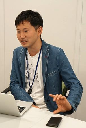 pr_interview_nanapi_data_image4