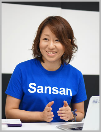 pr_interview_sansan_data_image3